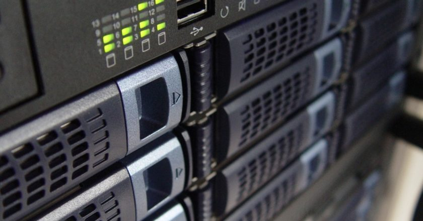 Cara Transfer Domain Niagahoster Dengan Mudah