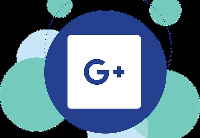 Bagaimana Cara Setting Gmail di Outlook?