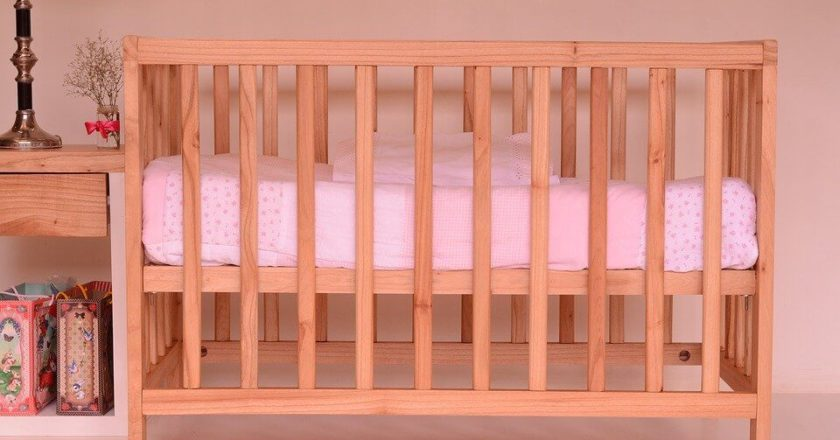 Tips Memilih Tempat Tidur Minimalis Yang Tepat