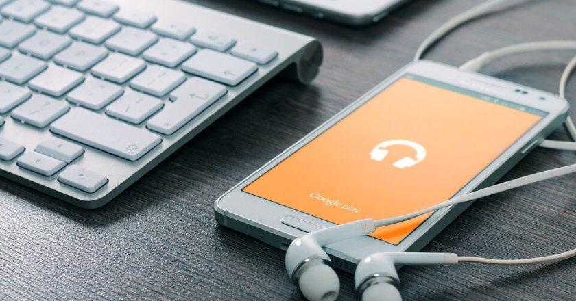 Mengenal Joox Sebagai Aplikasi Streaming Musik Terbaik