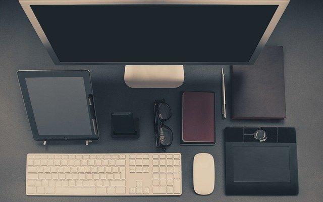 Sudah Tahu Cara Melihat Ip Komputer? Yuk Simak Caranya Di Sini