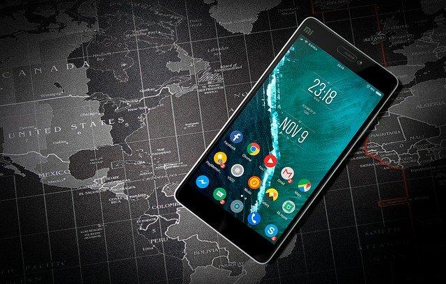 2 Cara Buat Dark Mode Di Whatsapp Android