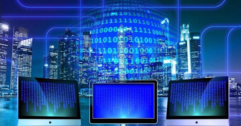 Berbagai Macam Cara Melihat IP Komputer Secara Praktis