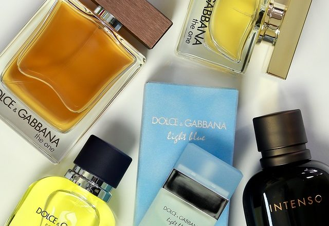 Belanja Parfum Zara yang Best Seller dan Berkelas? Ini Dia Pilihannya!