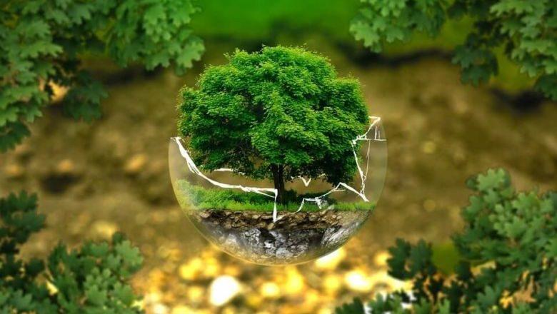 Pentingnya Soil Thermal Resistivity Dalam Pembuatan Jaringan Pipa Bawah Tanah