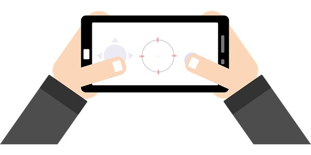 Download Game Balap Mobil Android Terbaru dengan Visual Terbaik
